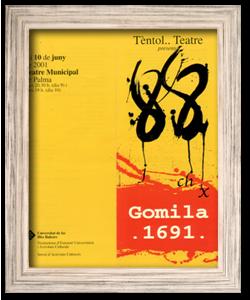 Gomila1691