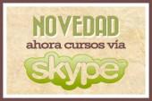 anuncio skype02