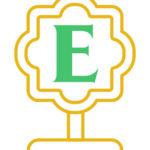 Logos Espill pq