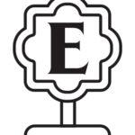Logos Espill pq bN